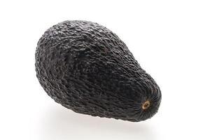 Avocado fruit photo