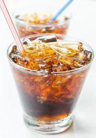 Coca foto