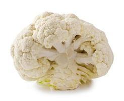 cauliflower photo