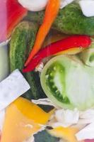 pickle photo
