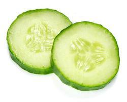 cucumber slice photo