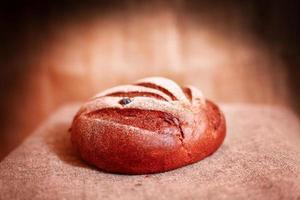 Bread. photo
