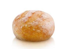 pan fresco foto