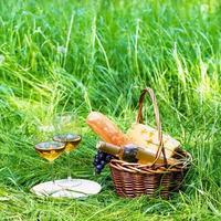 picnic foto