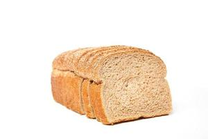 Loaf of Bread photo