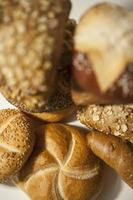 petit pain