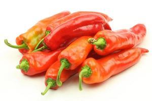chili peppe