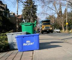 We Recycle 1