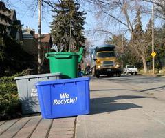 We Recycle 1 photo
