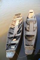 row boat photo