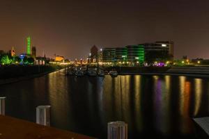 Innenhafen_I