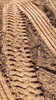 textura del suelo del suelo