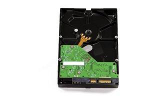 disco duro interno foto