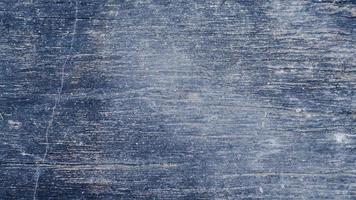 textura de fondo de roca foto