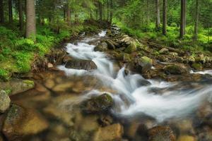 río foto