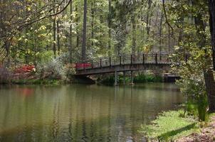callaway bridge