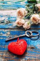 tarjeta de felicitación para los amantes de las fiestas