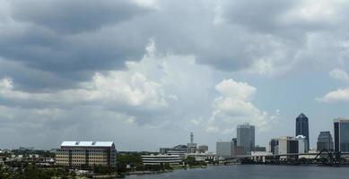 Tampa Bay photo