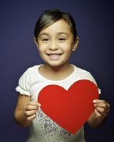 Sweet Heart photo