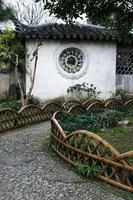 jardín de suzhou