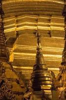 pequeno pagode