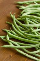 Beans photo