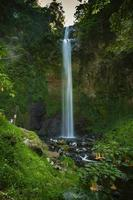 cimahi fall photo