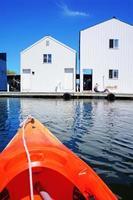 casa barco en tacoma,