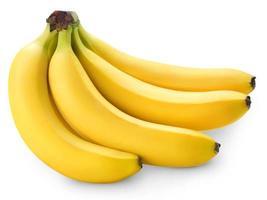 bananas foto
