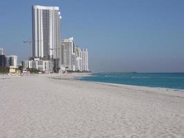 nord Beach, Miami Hotels