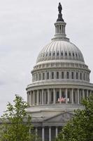 US Capitol Dome photo