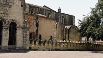 Saint-Domingue