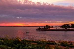 outer harbor photo