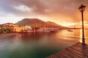 Gardameer - Italië