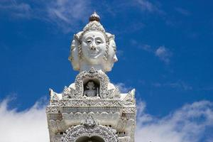 Wat Ming Mueang Nan foto