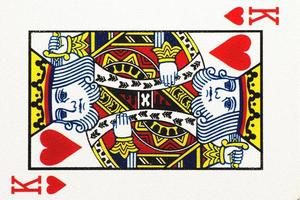 Card games photo