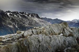 Mont Blanc (23