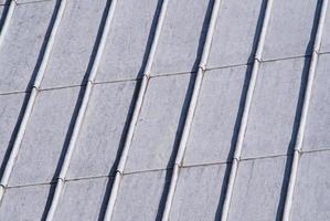 lead roof photo
