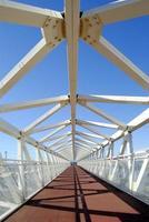 Puente photo