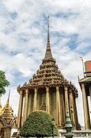Grand Palace, Bangkok photo
