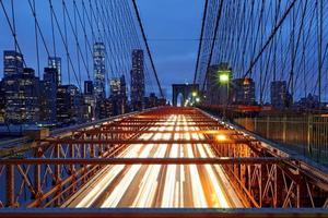 New York 4 photo