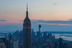 New York City , USA photo