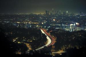 Metropolight photo