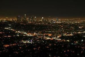 Los Angeles photo
