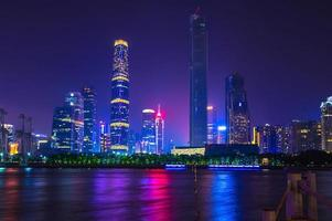Guangzhou photo