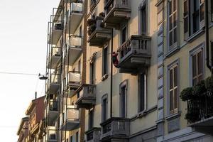 Navigli District Canal apartment