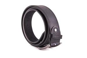 Men's belt photo
