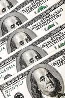 american money photo