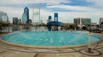Jacksonville Florida photo