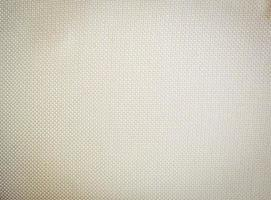 fabric texture. close-up. photo